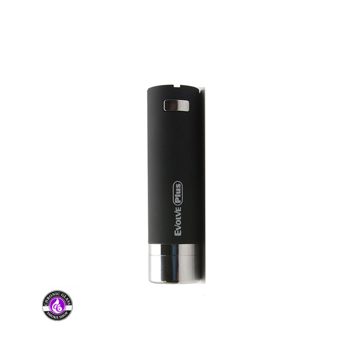pax 2 vaporizer instructions